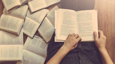 Δελτίο Τύπου της Λέσχης Ανάγνωσης της Δημόσιας Βιβλιοθήκης Λευκάδας