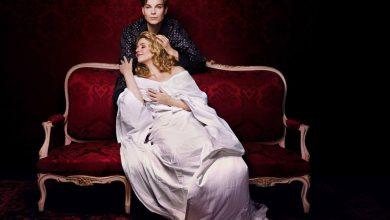«Ο Ιππότης με το Ρόδο» από τη Metropolitan Opera στην Πρέβεζα