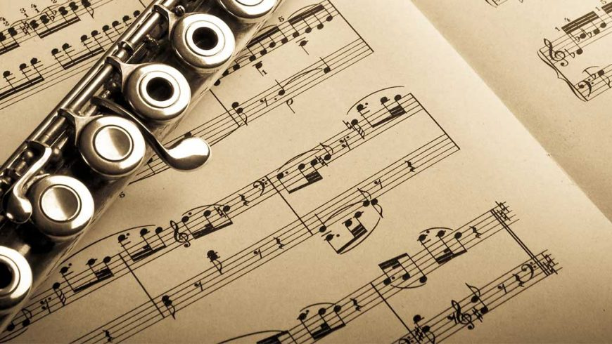 Mουσικές εκδηλώσεις του Μουσικού Σχολείου Λευκάδας