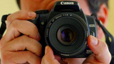 Πρόσκληση εκδήλωσης ενδιαφέροντος για το 2ο Φεστιβάλ Φωτογραφίας και Βίντεο στην Πρέβεζα