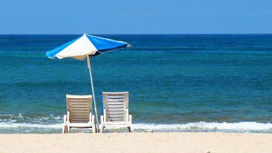 Τι επιτρέπεται, τι απαγορεύεται και ποια είναι τα δικαιώματά μας στις οργανωμένες παραλίες