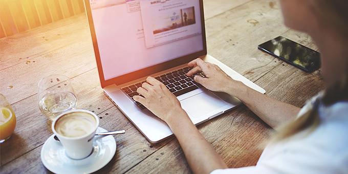 Online μαθήματα για όλα τα γούστα