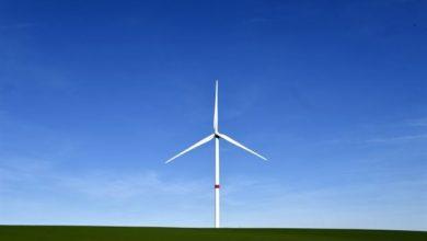 Ευρωπαϊκό βραβείο στην Τήλο για σχέδιο ενεργειακής αυτονομίας