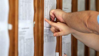 Συγχαρητήρια επιστολή του Δημάρχου Λευκάδας για τους επιτυχόντες στις πανελλήνιες εξετάσεις