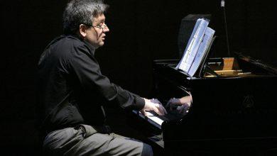 Θανάσης Δρίτσας: Καταγωγή και βιολογικό νόημα της μουσικής