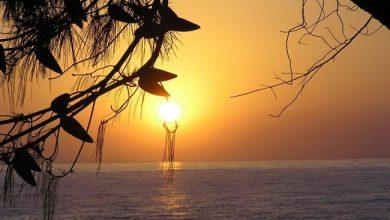 Αύξηση του τουριστικού ρεύματος στα παράλια της Ηπείρου