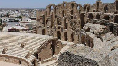 Περιήγηση με ένα κλικ σε 20.000 σημαντικούς αρχαιολογικούς χώρους που απειλούνται