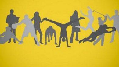 Γιορτές λήξης Προγραμμάτων Μαζικού Αθλητισμού από τη ΔΕΠΟΚΑΛ Λευκάδας