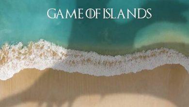 Αν το Game of Thrones γυριζόταν στα ελληνικά νησιά
