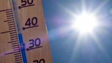Διάθεση κλιματιζόμενων χώρων στο Δήμο Λευκάδας κατά τις ημέρες του καύσωνα και οδηγίες αντιμετώπισής του