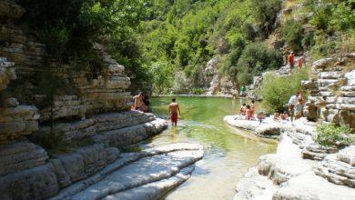 5 ορεινοί προορισμοί που δίνουν άλλο νόημα στις καλοκαιρινές διακοπές