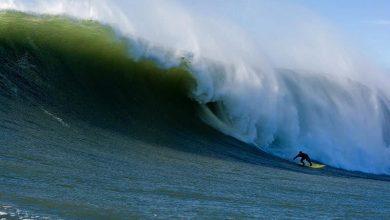 Τι είναι τα κύματα;