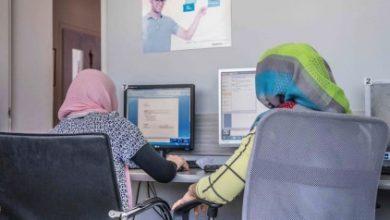 Δημιουργώντας ευκαιρίες: Πώς οι έφηβοι πρόσφυγες και μετανάστες στην Ελλάδα χτίζουν το μέλλον τους