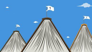 10+1 ιστορικοί εκδοτικοί οίκοι της Αθήνας μας παρουσιάζουν το πρώτο τους βιβλίο