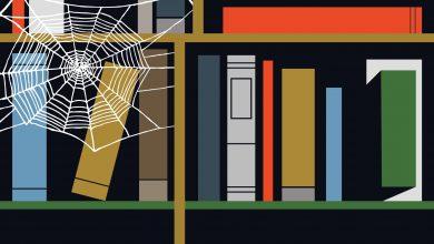 Πόσα από τα 10 αυτά κλασικά λογοτεχνικά αριστουργήματα έχετε διαβάσει;