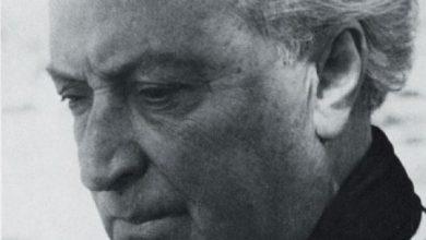 Άγγελος Σικελιανός: Η ζωή και το έργο του μέσα από ένα σπάνιο ντοκιμαντέρ