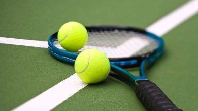 Τουρνουά τέννις στη Λευκάδα