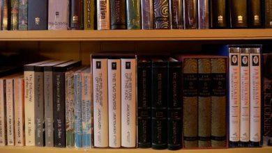 Κυκλοφορεί μυθιστόρημα του Τόλκιν έναν αιώνα μετά