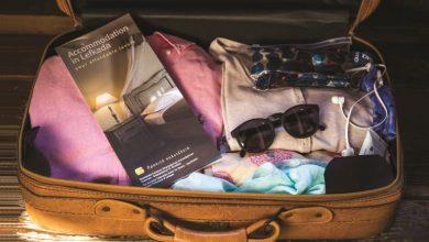 Destination Lefkada 2018: Tα νέα έντυπα πρεσβευτές της Λευκάδας προετοιμάζονται