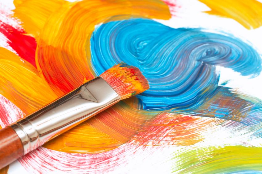 Έκθεση ζωγραφικής στην Πρέβεζα
