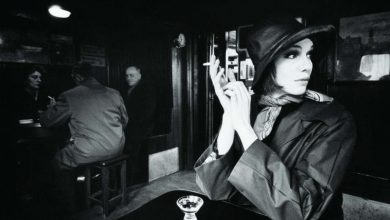 Leica/ Η κάμερα που άλλαξε την φωτογραφία
