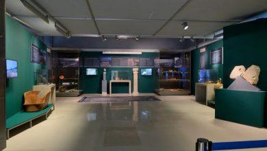 Εφορεία Αρχαιοτήτων Ιωαννίνων: Θεματικές ξεναγήσεις και εκπαιδευτικές δραστηριότητες στο Αρχαιολογικό Μουσείο