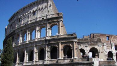 Αποκαλύφθηκε το μυστικό που έκανε μοναδικό το τσιμέντο της Αρχαίας Ρώμης