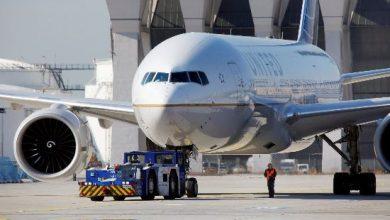 Fraport: +7,4% οι επιβάτες στα 14 περιφερειακά αεροδρόμια το Μάιο