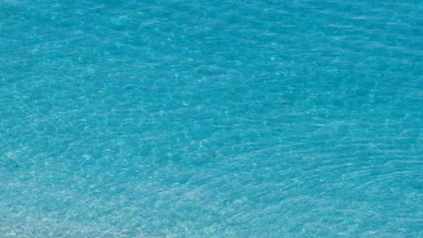 Προβολή της Λευκάδας στο περιοδικό Τravel Μagazine Θεσσαλονίκης