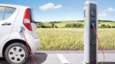 Μόνο πράσινα οχήματα μετά το 2040 και στη Βρετανία