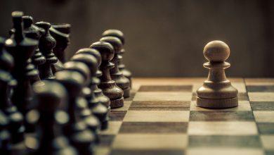 Θερινές σκακιστικές εκδηλώσεις στην Πρέβεζα