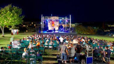 Sani Festival: 25 χρόνια σύμπραξη πολιτισμού και τουρισμού