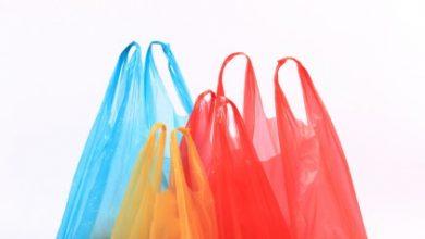 Σχέδιο για πλήρη απαγόρευση της χρήσης πλαστικής σακούλας προανήγγειλε ο Σωκράτης Φάμελλος