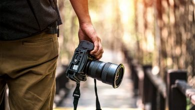 Alternative Tourism: 8-Day Documentary Photography Workshop In Epirus