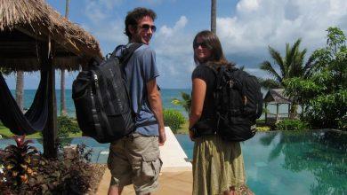 Οι 7 καλύτερες εφαρμογές για να οργανώσετε τις διακοπές σας στο εξωτερικό