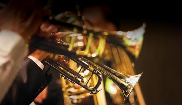 Συναυλία της Φιλαρμονικής Εταιρίας Λευκάδας