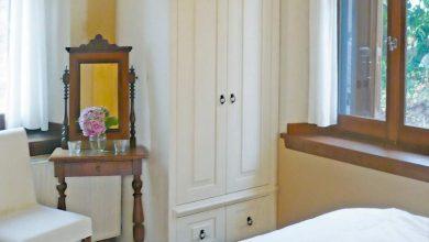 «Πράσινο φως» για νέα ξενοδοχεία σε Κρήτη, Λευκάδα