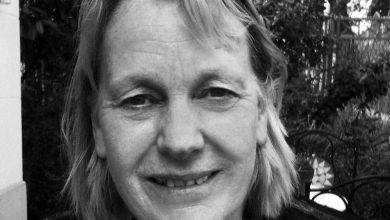 Penny Turner, Εξερευνήτρια, γύρισε την Ελλάδα με ένα άλογο