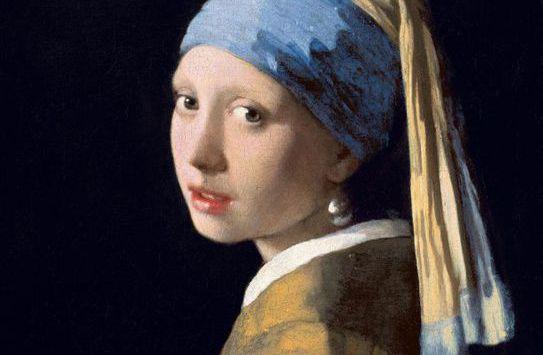 Europeana Collections, το μεγαλύτερο πολιτιστικό site στην Ευρώπη