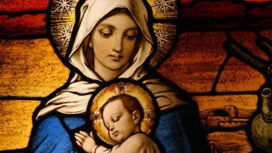 10 θαυματουργές εικόνες της Παναγίας: Θρύλοι και ιστορίες