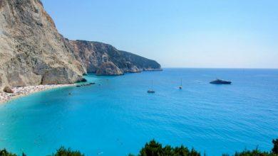 Public Moments Awards: Καλοκαιρινά ταξίδια στην Ελλάδα