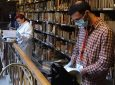 Το καταπληκτικό βίντεο για την μετακόμιση της Εθνικής Βιβλιοθήκης