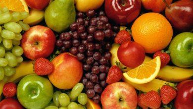 Δωρεάν διάθεση φρούτων από τον Δήμο Λευκάδας