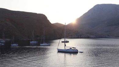Διακοπές με ιστιοπλοϊκό: Όσα πρέπει να ξέρουν καπετάνιοι και επιβάτες