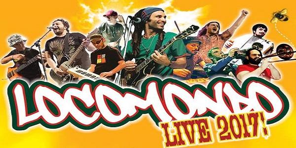 Οι Locomondo τραγουδούν για τη «Νίκη Λευκάδας»