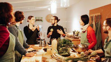 Εσείς ποιο φαγητό θα μαγειρεύατε για να γνωρίσετε σε έναν τουρίστα την Αθήνα;