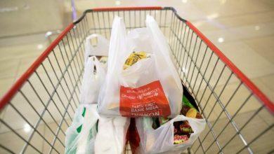 «Δεν πληρώνω, δεν πληρώνω» για τις πλαστικές σακούλες