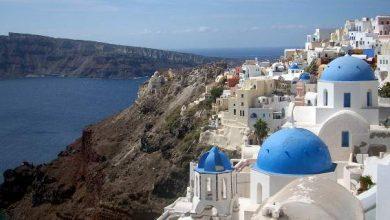 Η αυστριακή τηλεόραση κάνει 14 ώρες αφιέρωμα στην Ελλάδα