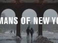 Το «Humans of New York» γίνεται μίνι σειρά