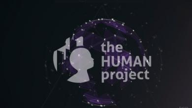 The Human Project: 10.000 άνθρωποι θα παρακολουθούνται για 20 χρόνια στο μεγαλύτερο κοινωνικό πείραμα όλων των εποχών